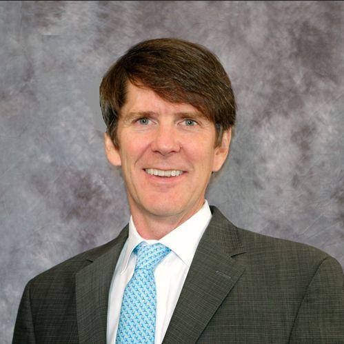 Robert A. Frist Jr.
