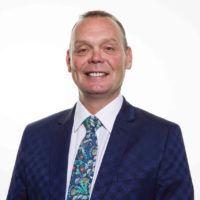 Keith Muldoon