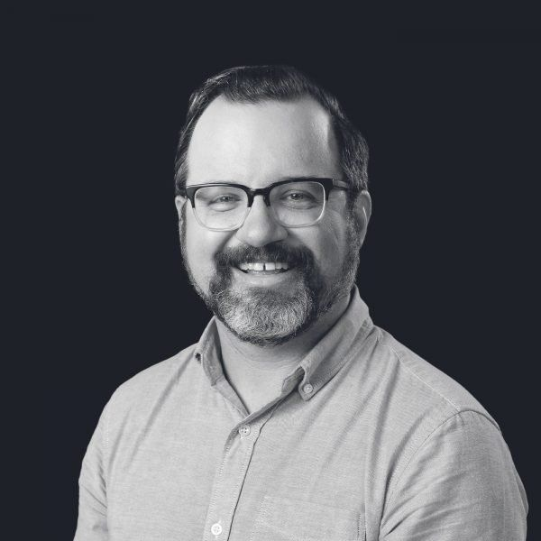 Profile photo of Tim Fagan, Head of Industrial Design & Cabin Experience at Aerion