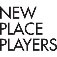 New Place Players logo