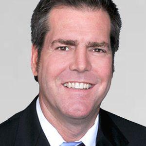 Gary R. Enzor