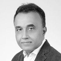 Maruf Majed