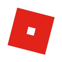 roblox-company-logo