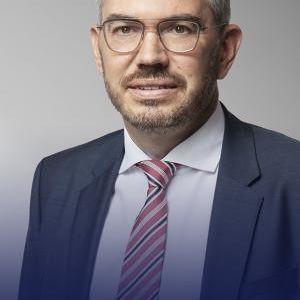 Frédéric Le Hellard