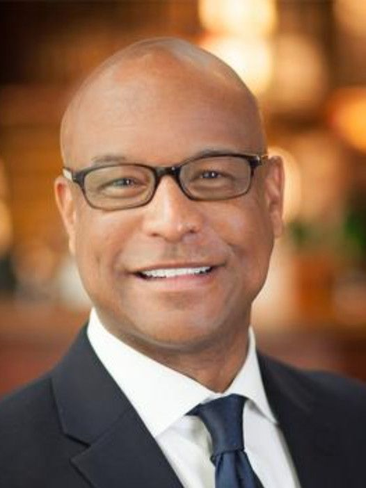 Hilton Appoints Chris Carr to Board of Directors, Hilton Worldwide
