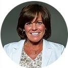 Diane Potash