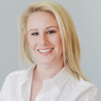 Erin Schmidt