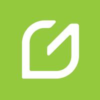 Ghent Landscape logo