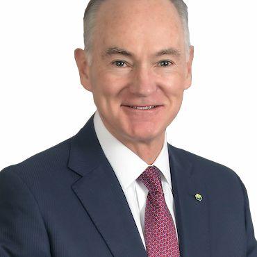 Thomas C. Shafer