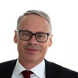 Søren Kviesgaard