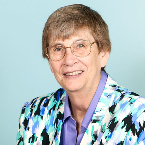 Barbara Busch