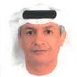 Abdulla Khalil Al Mutawa