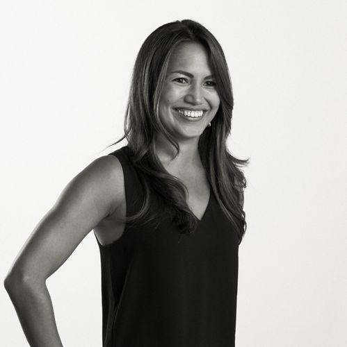 Natalie Miyake