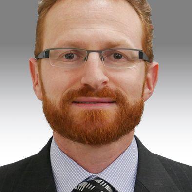 Allan Lichomets