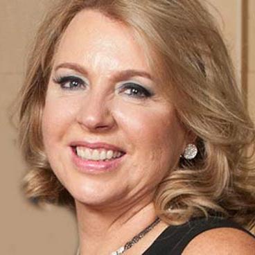 Marina Tikhman