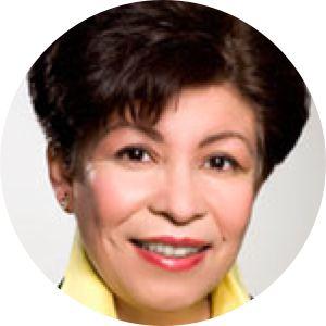 Elena Rios