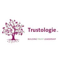 Trustologie logo