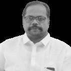 Profile photo of Balachandran, Director & Executive Chairman at Tracelay