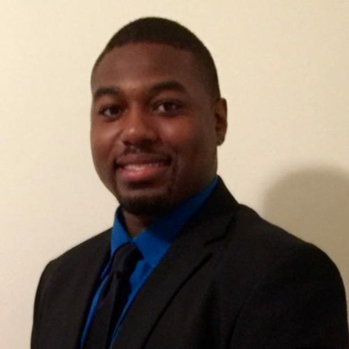 Profile photo of Jarrod Kelly, Representative at Y-U Financial