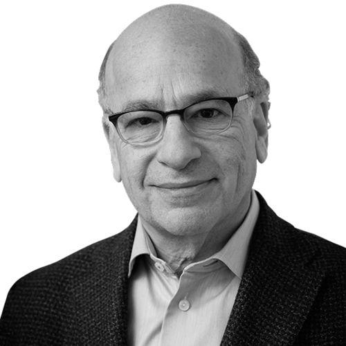 Profile photo of Morris Birnbaum, Director at Cerevel Therapeutics
