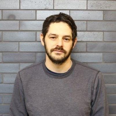 Matt Brand