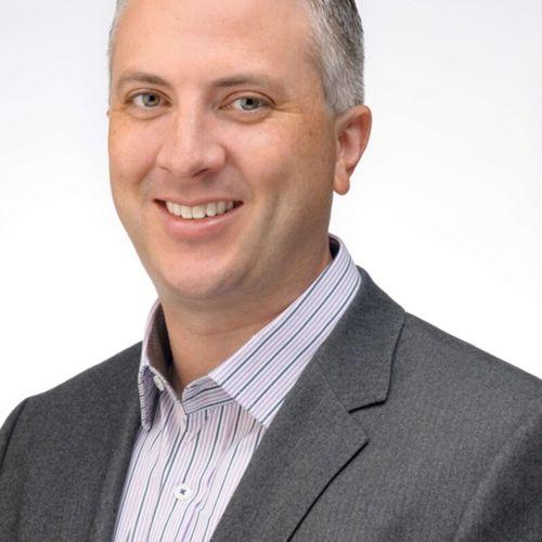 Jason Kehl