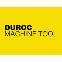 Duroc Machine Tool logo