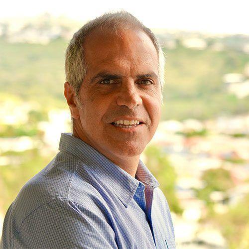 Giorgio Caldarone