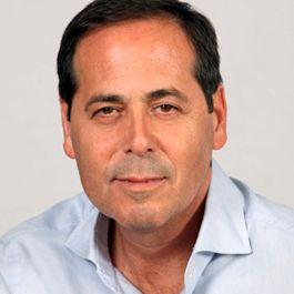 Amir Elstein