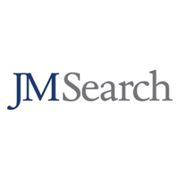 JM Search logo