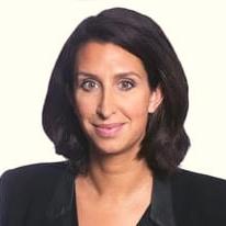 Natacha Kolb