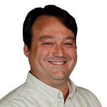 Douglas Cory