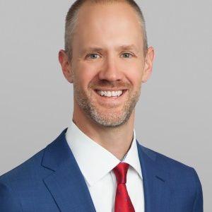 Nathan M. Berman