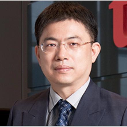 Y.L. Wang
