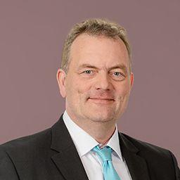 Klaus Henning Jensen