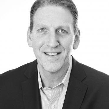 Bruce Rosengard