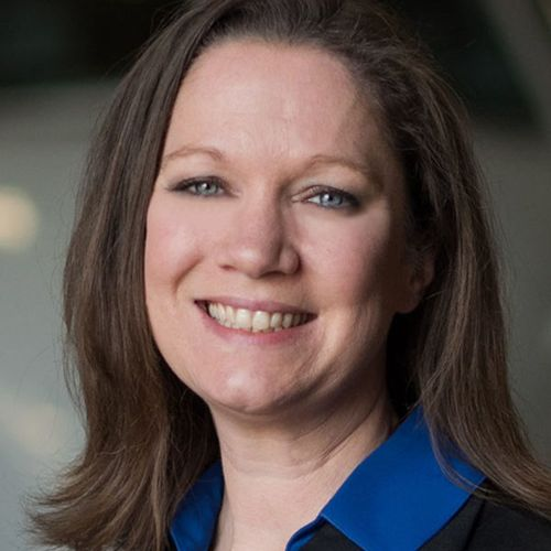 Julie Schell