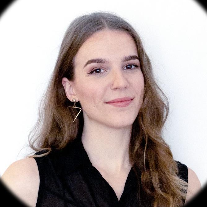 Eliza Szabo