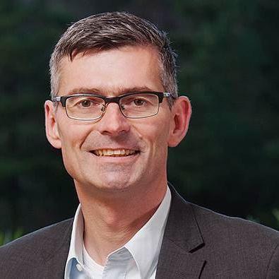 Jürgen Bartl