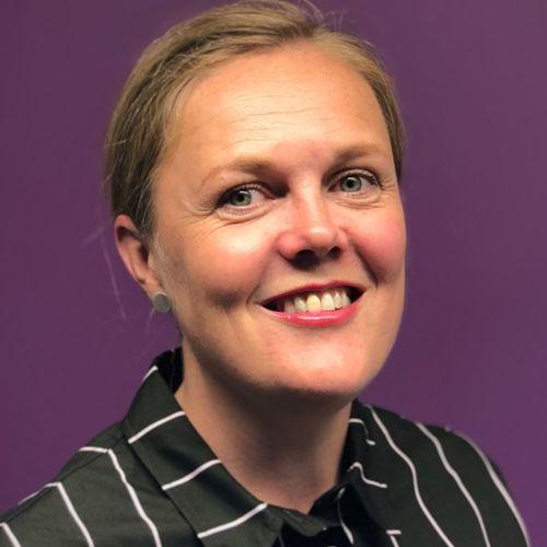 Anne Rantanen