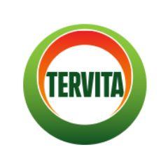 Tervita Corp logo