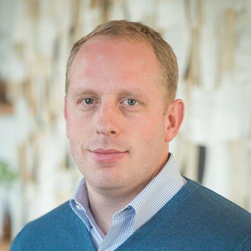 Karl Kerksiek