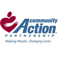Community Action Agency of Oklah... logo