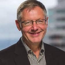 Dennis Staudt