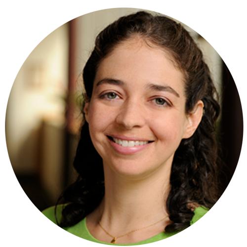 Profile photo of Lainie Rutkow, Senior Adviser to the President for Strategic Initiatives at Johns Hopkins University