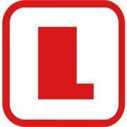 Leifheit AG logo