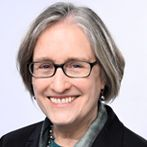 Katherine T. Rohrer