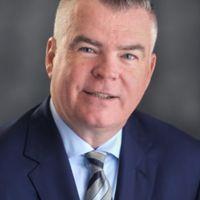 John G. Caulfield