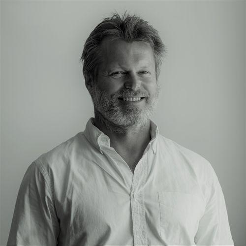 Mark Du Plessis