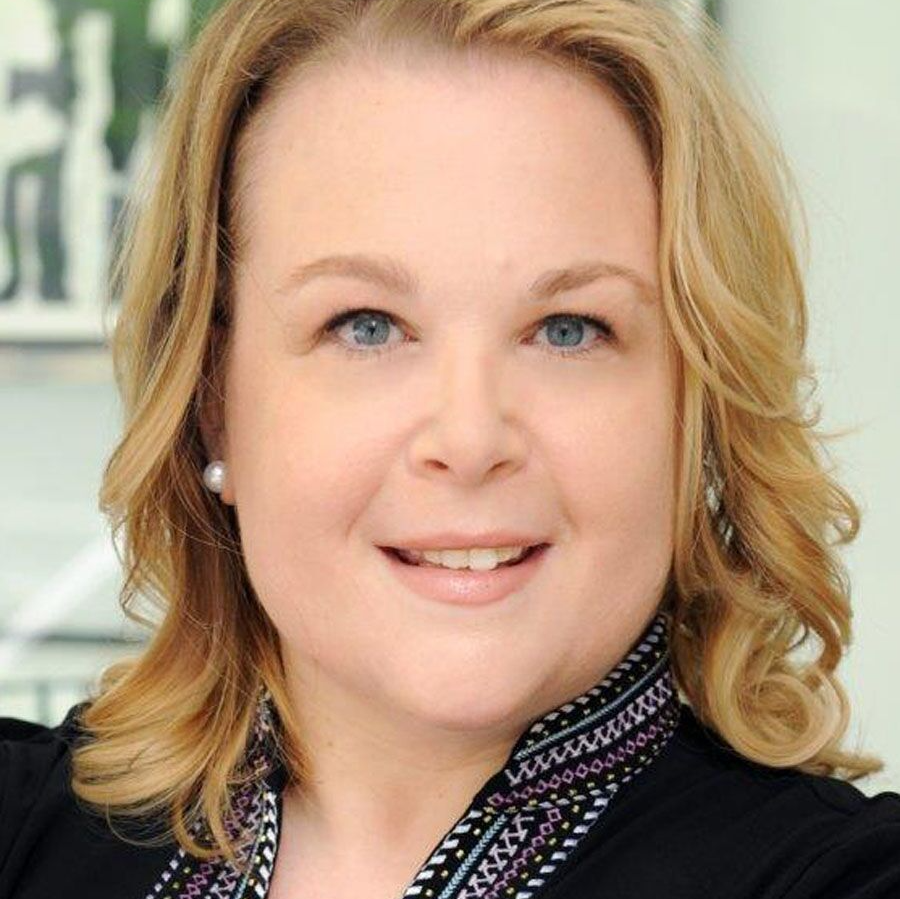 Beth Goldberg